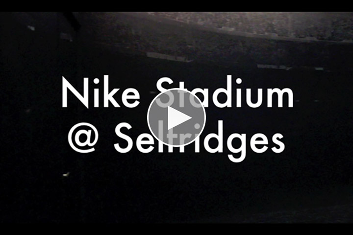 video-Nike-Stadium-tour-london