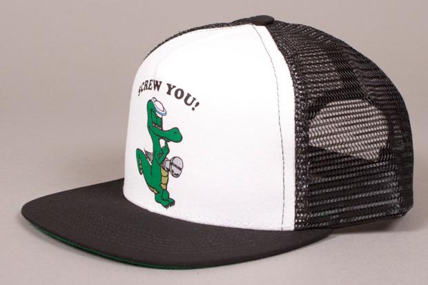 huf_screw_you_cap_black_2