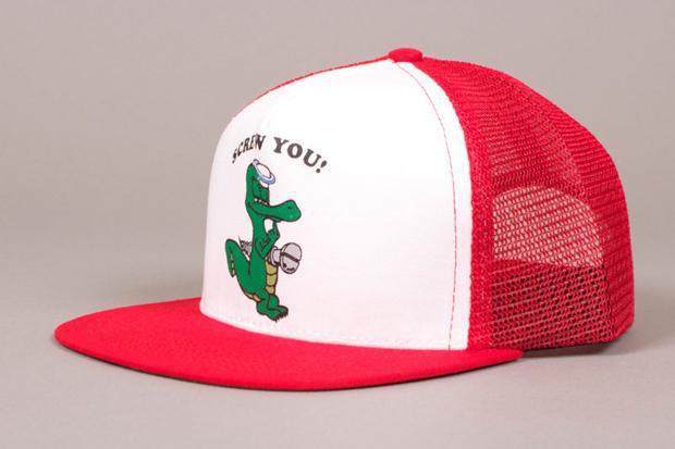 huf_screw_you_cap_red_2