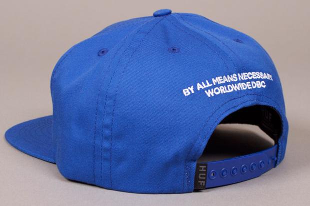 huf_triple_cap_blue_4