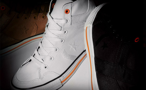 size-converse-1