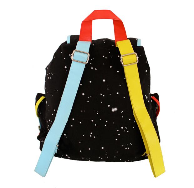 SpacePack_2