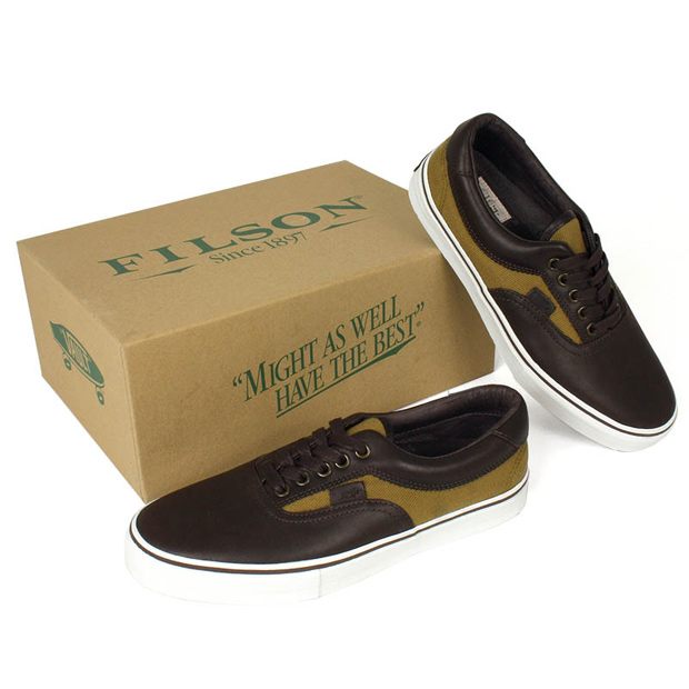 28-09-2010_vansvault_filson_low_detail5