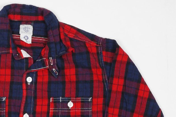 783_post-flannelshrt-red-12-d