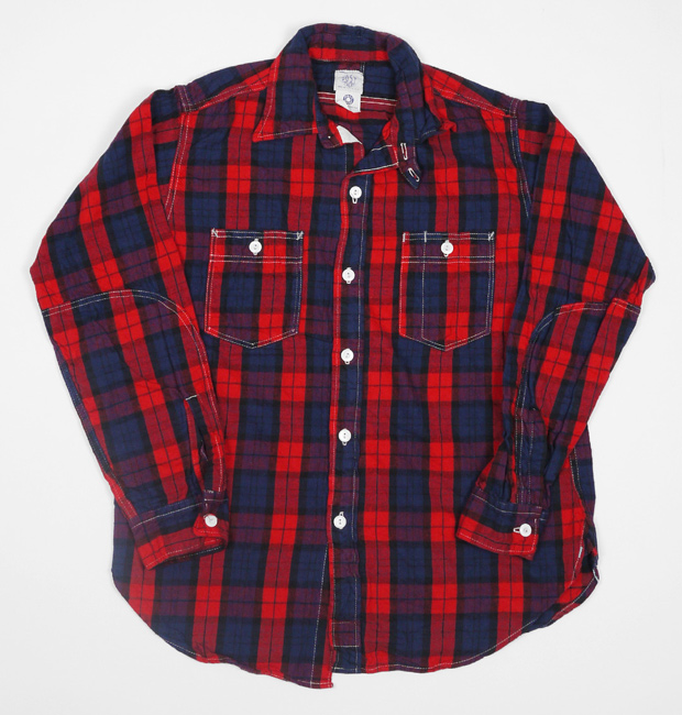 783_post-flannelshrt-red-12