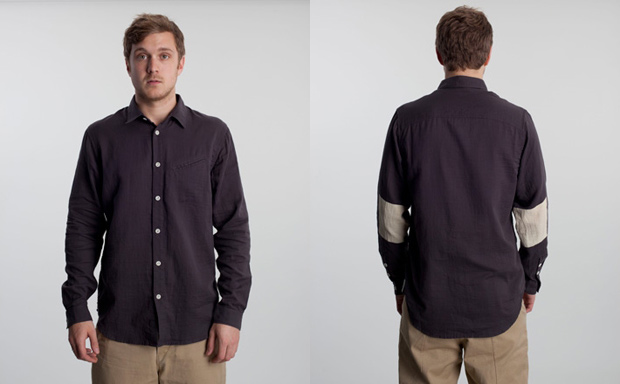 Folk-Printed-Shirt-Charcoal1
