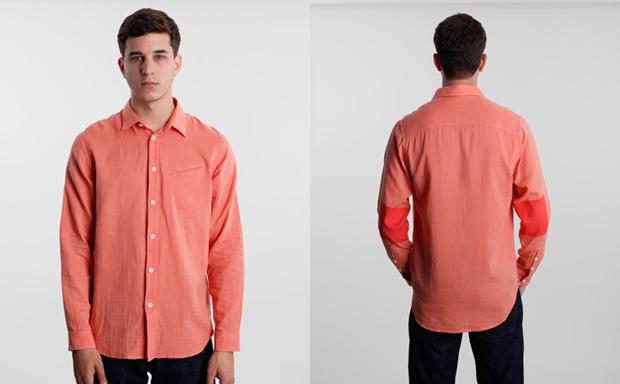 Folk-Printed-Shirt-Pink1