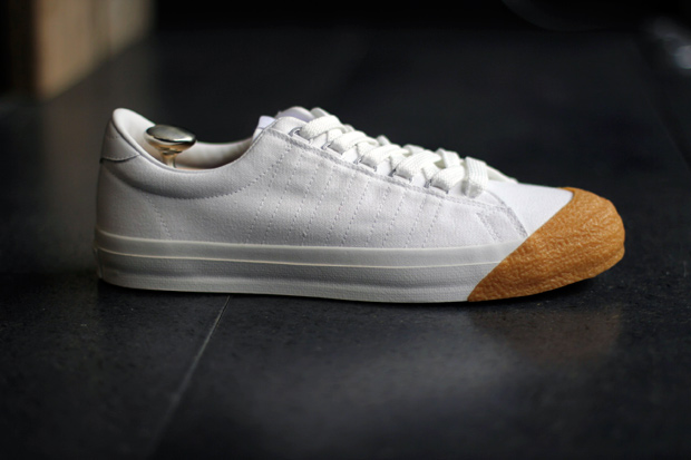 K-Swiss-Undefeated-Deuce-White01