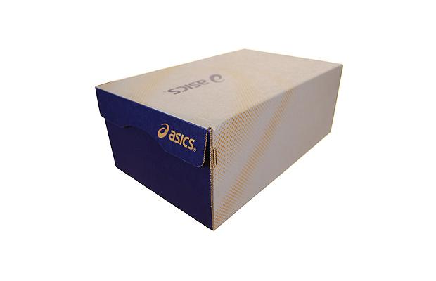 Asics-Gel-Lyte-Speed-OG-06