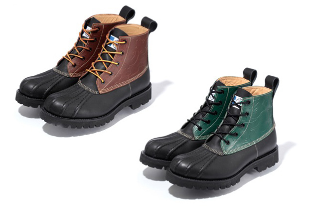 BAPE-LL-Soldier-Boot