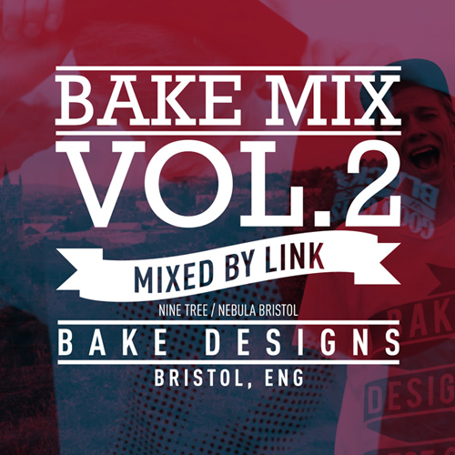 Bake-Mix-Vol2-Mixed-by-Link