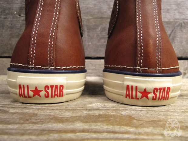 Converse-RED-Cody-Hudson-10-800x600