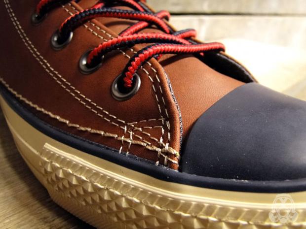 Converse-RED-Cody-Hudson-8-800x600