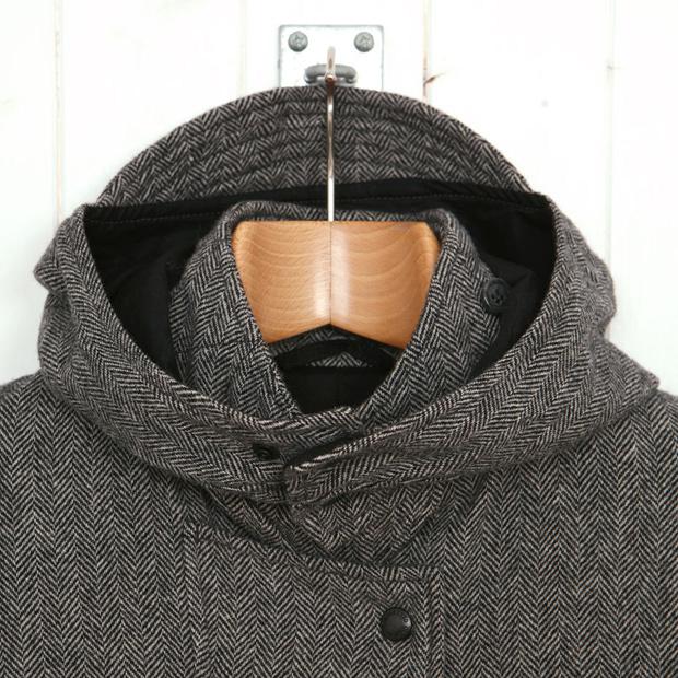 Engineered-Garments-Bike-Jacket-02