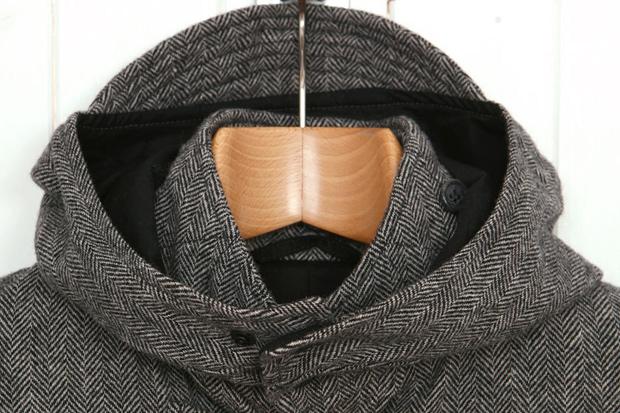Engineered-Garments-Bike-Jacket-05