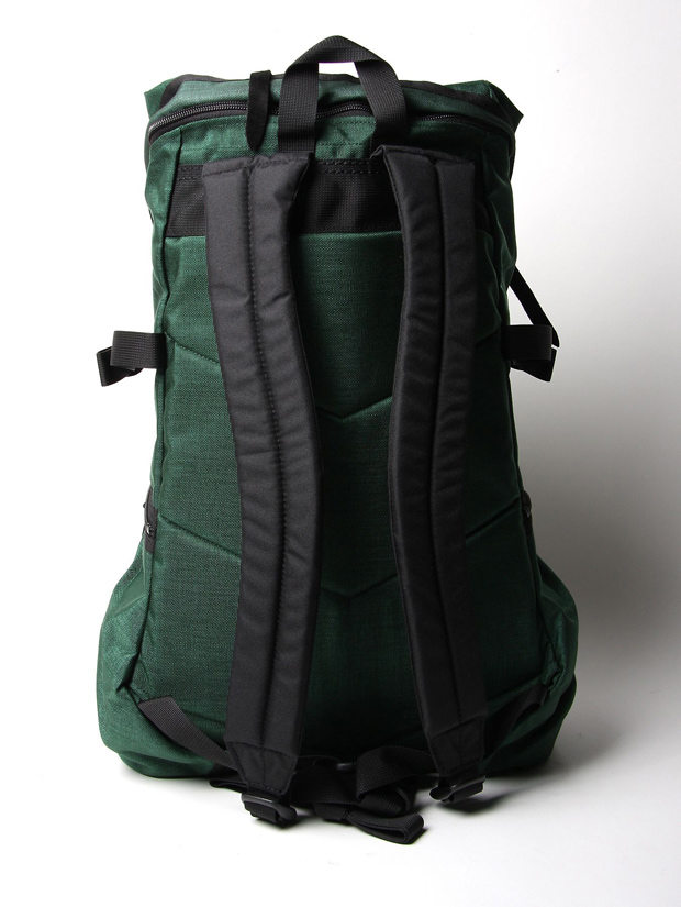 Hobo-Arai-Tent-Slope-Celspun-Canvas-Bag-10