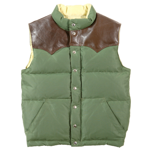 Joe-McCoy-Down-Vest02