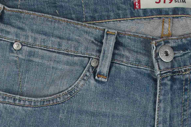 Levis-519-Skinny-Eye-Candy-detail