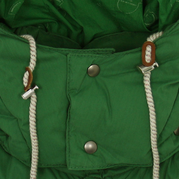 Moncler-V-Borosiri-Padded-Down-Jacket-Green-03