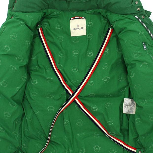 Moncler-V-Borosiri-Padded-Down-Jacket-Green-07