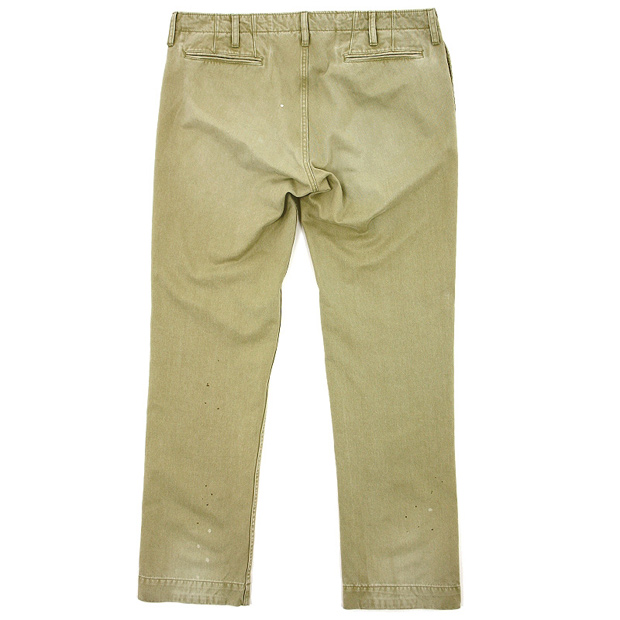 Moncler-V-Mountain-Trousers-06