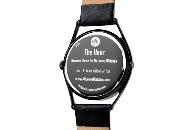 Mr-Jones-Watches-The-Hour-01