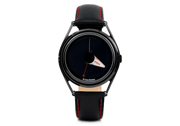 Mr-Jones-Watches-The-Hour-02