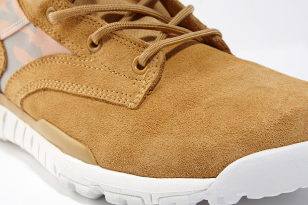 Nike-AFE-SFB-Chukka-03