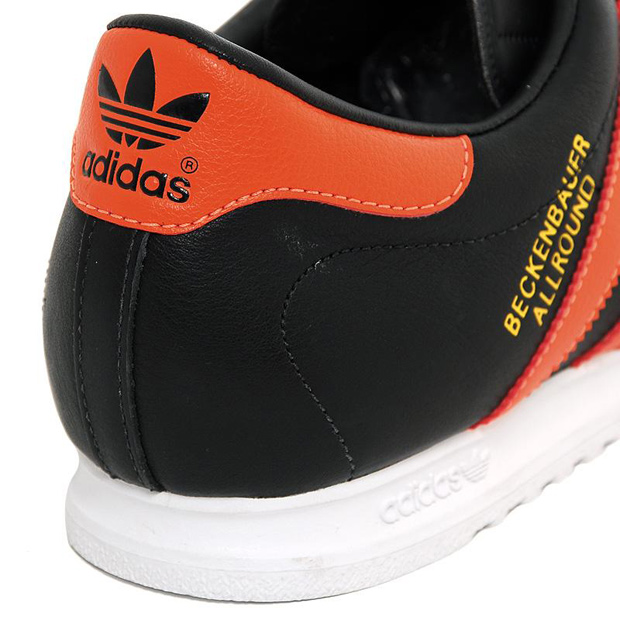 Adidas-Originals-Beckenbauer-Allround-02