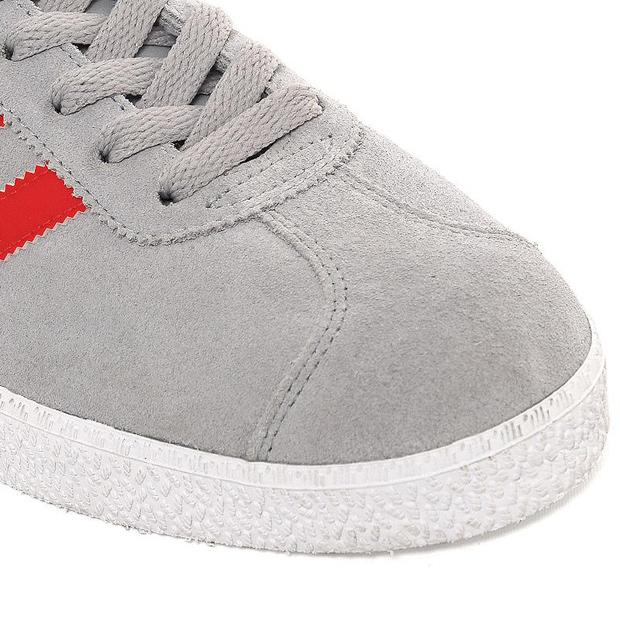 Adidas-Originals-Gazelle-II-01