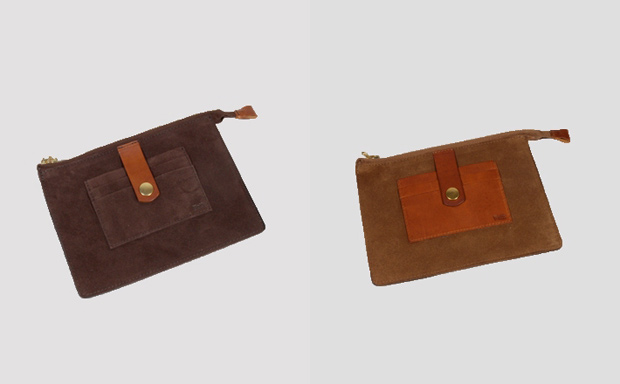 Folk-AW10-Leather-Accessories-02