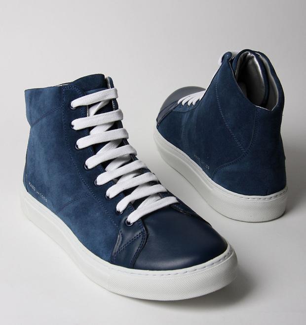 Marc-Jacobs-High-Sneaker-Blue-01