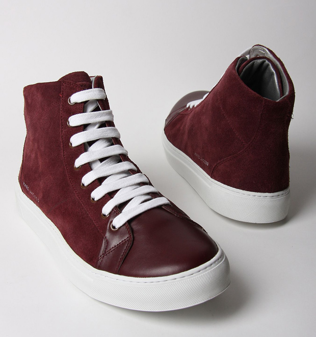 Marc-Jacobs-High-Sneaker-Red-01