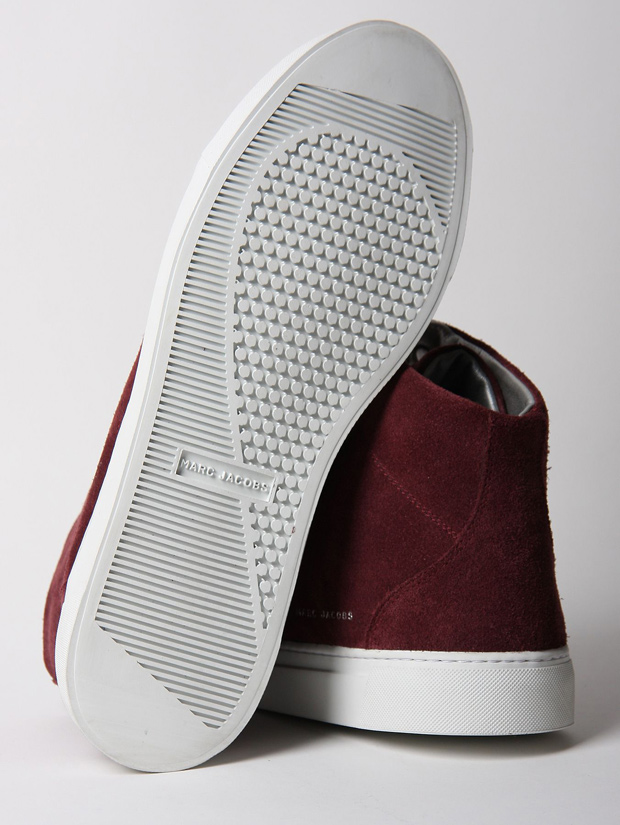 Marc-Jacobs-High-Sneaker-Red-02
