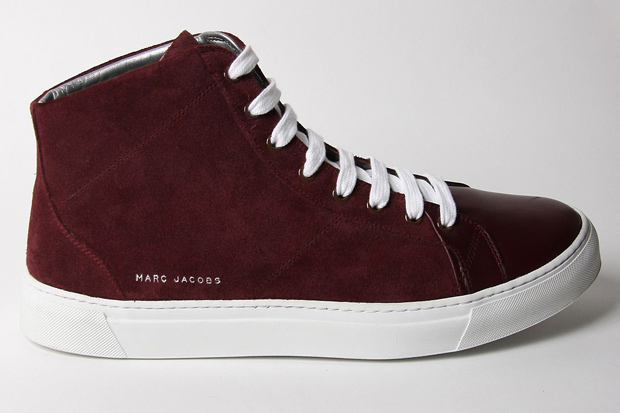 Marc-Jacobs-High-Sneaker-Red-03
