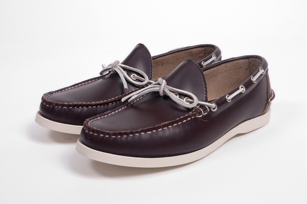 Mark-McNairy-Bass-Weejuns-Vespucci-Moccasin-01