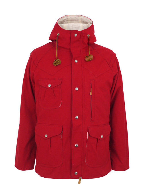 Monitaly-Mens-Mountain-Parka-Red-Army-Duck-1