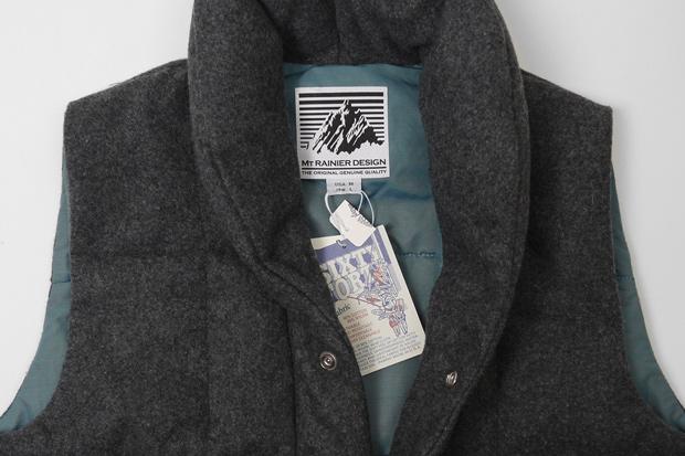 Mt-Rainier-Design-Melton-Wool-Shawl-Collar-Vest-02