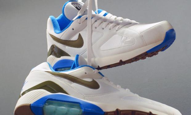Nike-Air-180-White-Green-Photo-Blue01