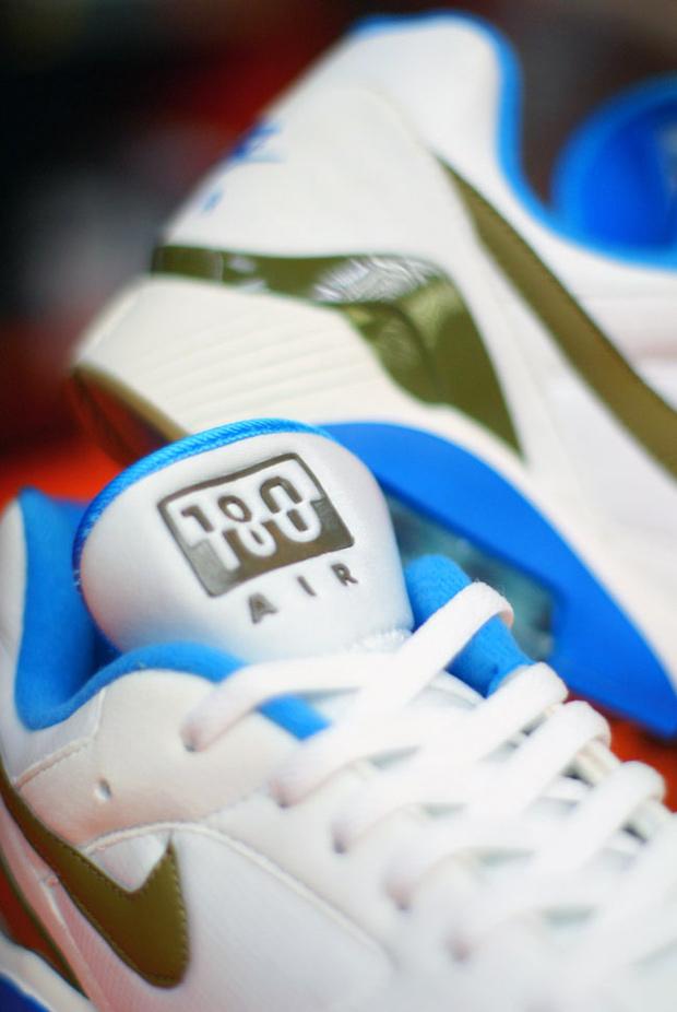 Nike-Air-180-White-Green-Photo-Blue03