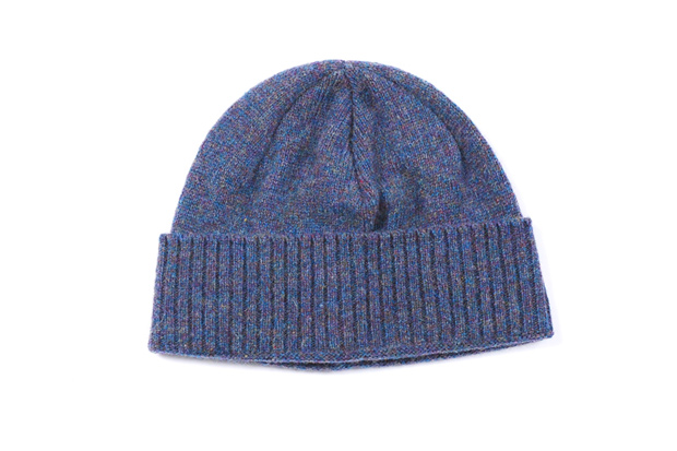 Norse-Projects-Lambswool-Beanie-02