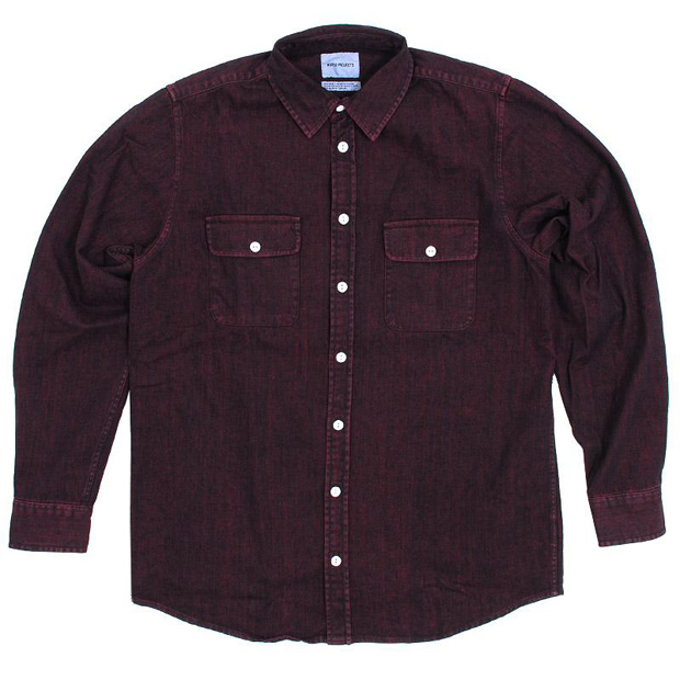 Norse-Projects-Villads-Over-Dyed-Denim-Shirt-02