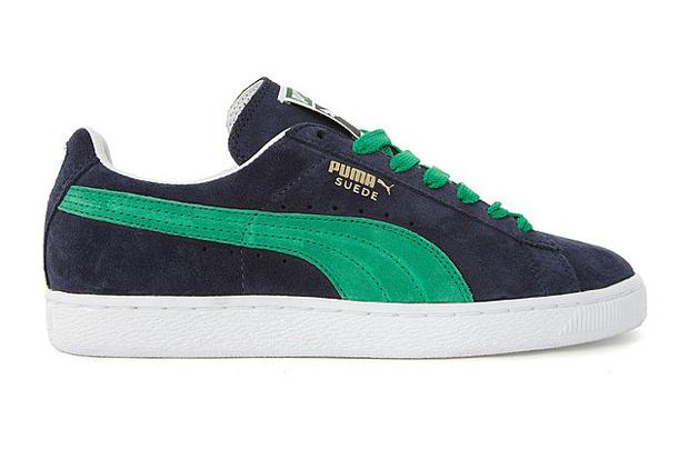Puma-Suede-Indigo-Green-White-01