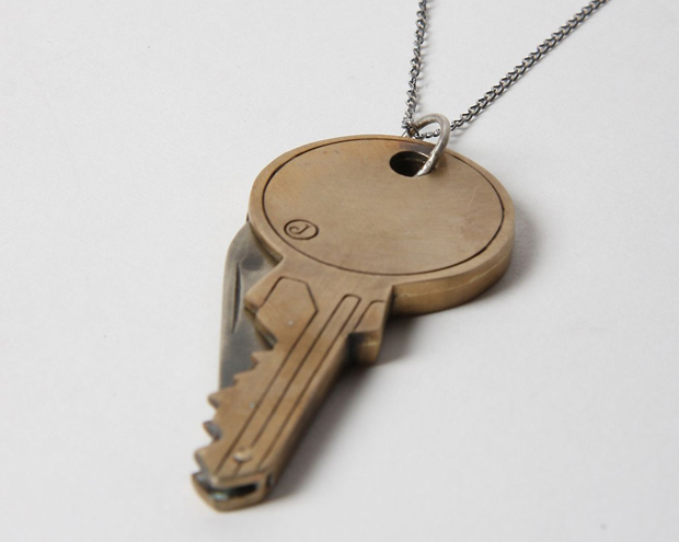 Toby-Jones-Lonely-Hearts-Club-Pen-Knife-Necklace-01