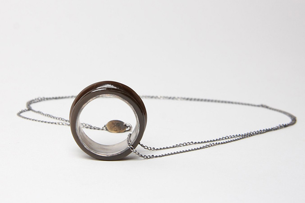 Toby-Jones-Lonely-Hearts-Club-Ring-Pendant-Necklace-02