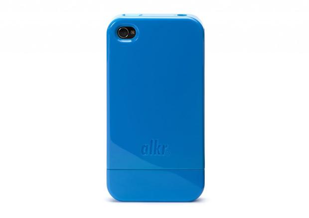 alkr-iPhone-4-Case-Blue-Green-01