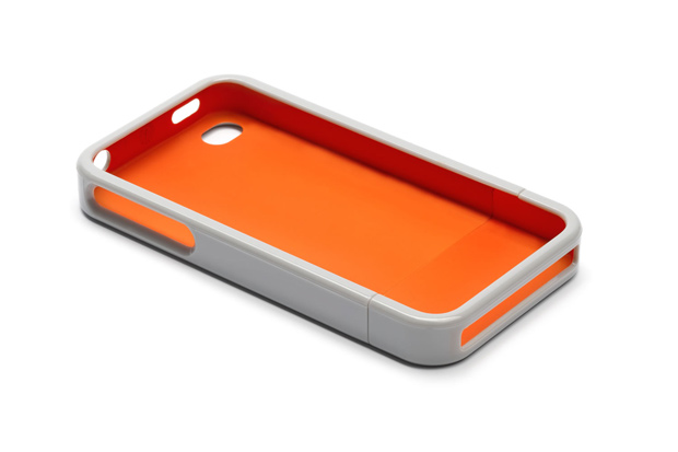 alkr-iPhone-4-Case-Grey-Orange-01