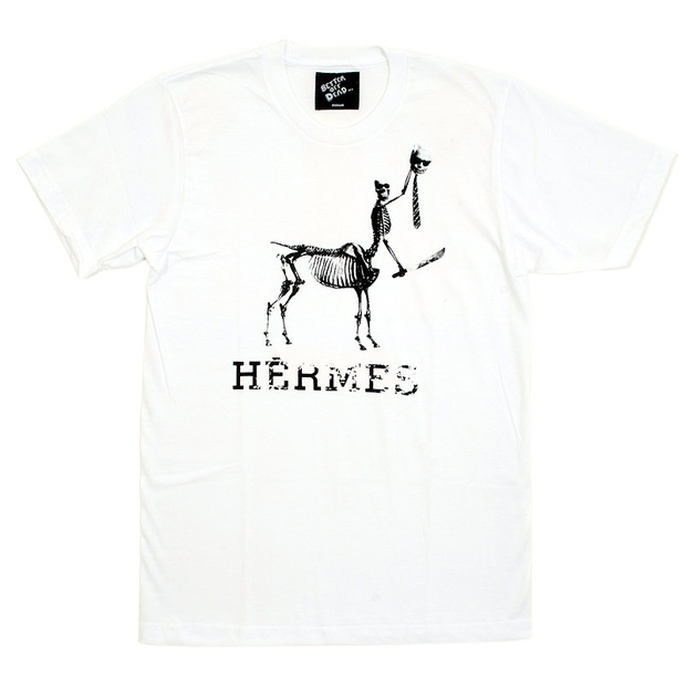 Better-Off-Dead-Hermes-War-Tee-02