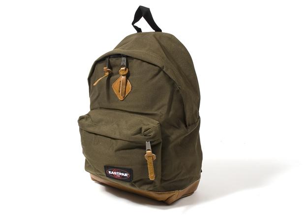 Eastpak-Woodstock-Backpack-02
