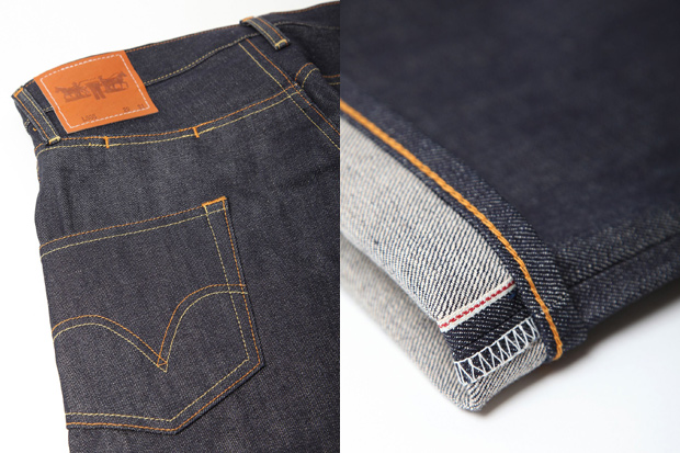 Levis-Lefty-Jean-Takahiro-Kuraishi-Type-505-Selvedge-Slim-Denim-Jeans-01